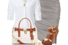 ropa chic