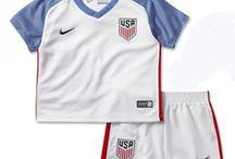 Billige fodboldtrøjer Usa til børn / Køb billige Usa fodboldtrøjer til børn online med oplag. Vi leverer nye Usa billige fodboldsæt børn med lav pris og hurtig levering. Køb nu!