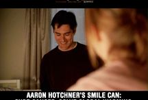 Hotch's facts