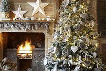 for a magic christmas