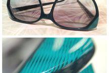 H.O.T. Eyewear / Best of 2014 in Eyewear