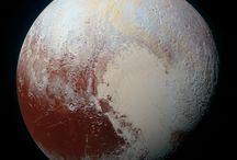 Pluto, baby!