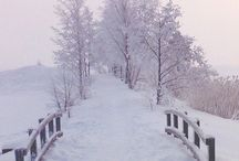 Ice&Snow