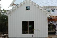 Farmhouse: Future
