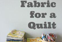 Crafting Tips, Tricks, Tutorials & Patterns / Various tips, tricks, tutorials & patterns for your favorite crafts.