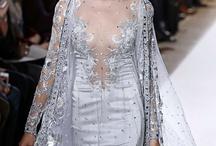 Zuhair Murad-Fashion Week Paris