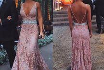 Dress to..