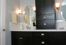 DIY ideas / by Connie Leathers