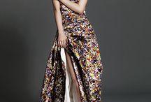 Song Ji Hyo Looks