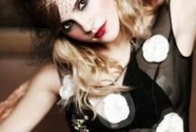 Emma Watson is beautiful