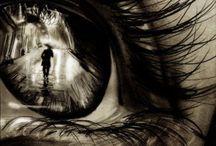 Eye capturing