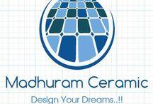 Madhuram Ceramic