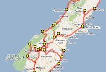NZ trip