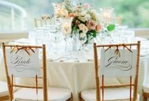 svatba zasedací pořádek