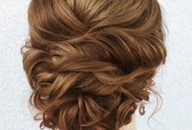 wedding hairdo ideas