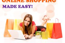Online Shopping / Get huge deals on wide range of products at HotNewPriceDeals