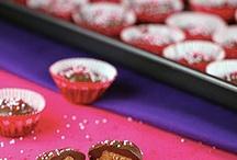 Foodie: Sweet Things