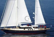 1980 Jongert 25ds 'SEA WONDER' for sale