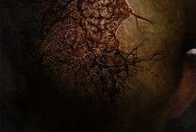 Affiches Films horreurs / Posters Movies horrors / http://www.nouvelles-fantastiques.fr
