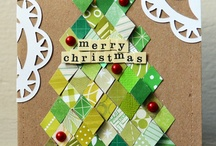 Scrapbooking Ideas / by Melissa Hamblin
