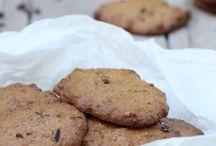 Healthy snacks / Healthy and tasty snack ideas   Gezonde en lekkere snack ideeën