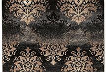 carpet court - rugs / floor rugs