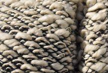 mix knit