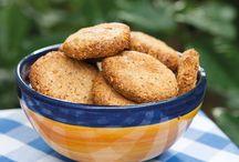 Cookies+