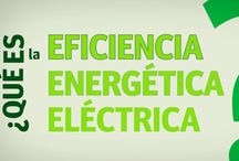 Eficiencia Energética - Energy Efficiency / Eficiencia Energética - Noticias y Productos Energy Efficiency - News and Products