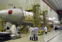 Proton- rakieta