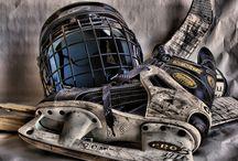 Everything Hockey