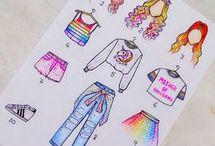 #co chci nakreslit