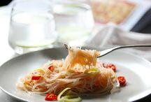 Горячие блюда / Простые и интересные рецепты горячих блюд на каждый день
