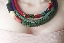 BOHO / Jewelry