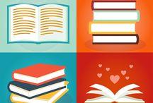 #LIBRÓPATAS Reto de lectura para 2015 / Desde la Biblioteca Manuel Alvar ZGZ hemos decidido participar en el RETO DE LECTURA LIBRÓPATAS PARA 2015: 24 lecturas diferentes atendiendo a 24 premisas. En este tablero iremos poniendo nuestras lecturas.
