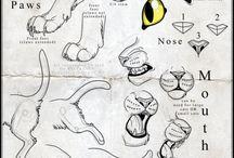 Туториал - рисунки