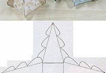 Printables ~ Giftbags & boxes, Favours etc. /  Useful Prntables 4 all occasions