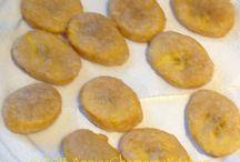 Food: Guam Local Produce