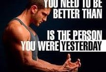 Free 30 Day Fitness Program / Hey guys Francis here.  Download your FREE 30 day fitness program and get started today: http://bodyfitgymbuddy.com/