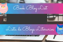 Mi Blog - My Blog / Blog Literario, Reseñas generales, maquillaje, otros