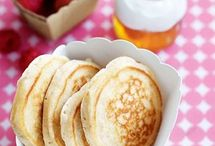 pikelet