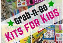 Blogging Edge Pinterest Competiton / Blogging Edge are giving one lucky blogger the chance to win a £100 gift voucher to spend on their site! The voucher will be valid for a year and can be redeemed to buy the 'ultimate kids party kit' for your lovely little ones :)