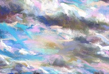 Susan Roden's Art