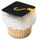 Graduation / by Brooke Eulate