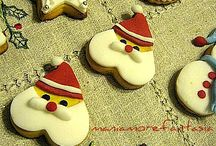 Natale idee&cibo