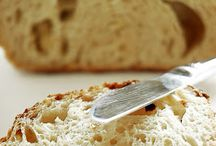 Pâine și patiserie