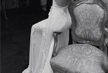 wedding <3 / by Fernanda Perera