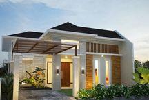 Rumah L