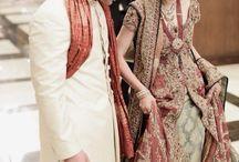 #Taj  #hotel  #delhi  #pretty  #bridal  #smart  #groom  #photos  #session #end  #stomach #hungry #royal  #food #random #click / Random click