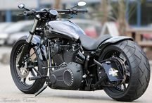 Jeppy moto hd